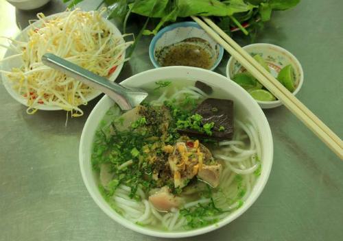 7 món đặc sản Tây Ninh cho ngày cuối tuần